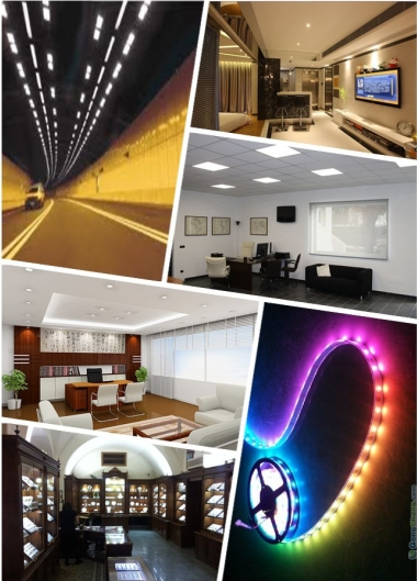 car lights bulbs led com carid truck multicolor custom interior